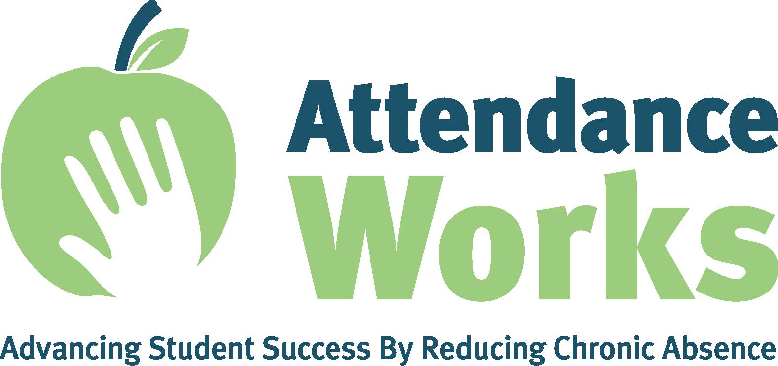 Student Attendance Success Plans - Attendance Works