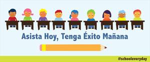 AAMLgBanner_spanish