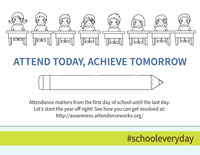 AttendAchieve_8x11_KidstoColorwithpencil_thumb