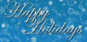 Happy-holidays-300x144