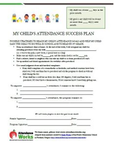 pre-k-success-plan-pic-233x300
