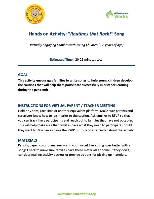 routine-songs-thumbnail