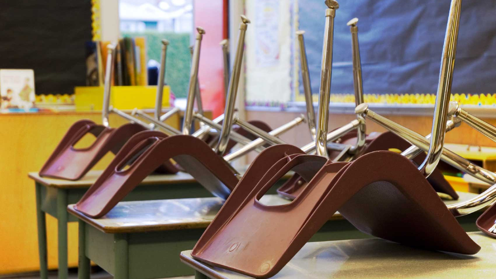 After-school-chairs-on-desk-1700x1129