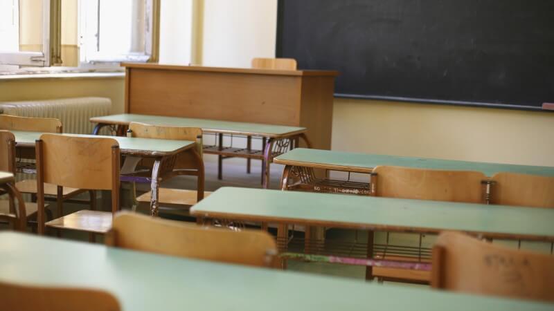 0ead25f7ebf6ef0685c9ad9828b1a0f6_2237422_empty_classroom-2716-1528-c-90-optimized