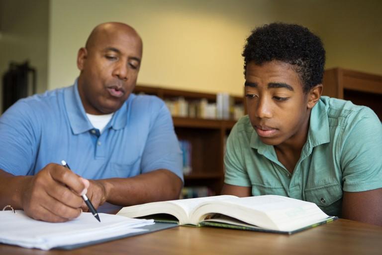 Teacher-tutoring-a-student-519702177_5711x3807