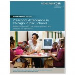 CCSR-Pre-K-Attendance-Full-Report-May-2014-revised