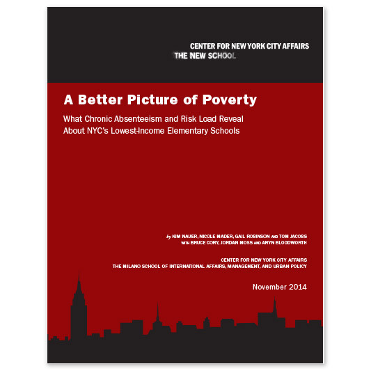 BetterPictureofPoverty_PA_FINAL_001
