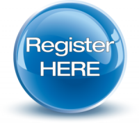 register-here-button-300x266