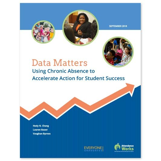 Attendance Works Research Article Data Matters 083118 FINAL-2-1