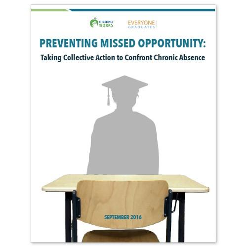 Preventing-Missed-Opportunity-(Full_FINAL9_8_16_2)