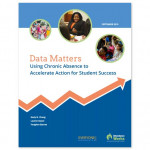Attendance Works Research Article Data Matters 083118 FINAL-2-1