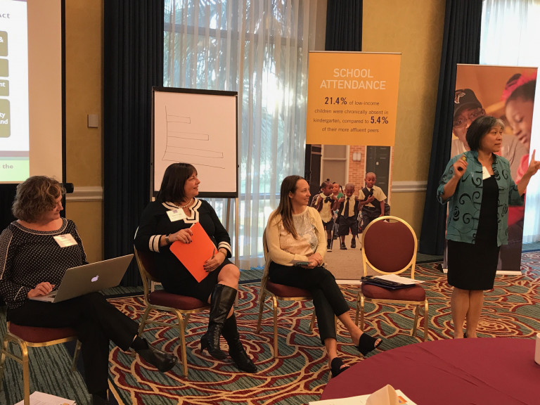 Attendance-Works-Hedy-Chang-GLR-State-Leads-Mtg- 2017