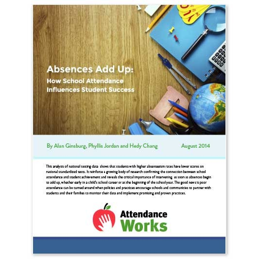 Absenses-Add-Up_September-3rd-2014