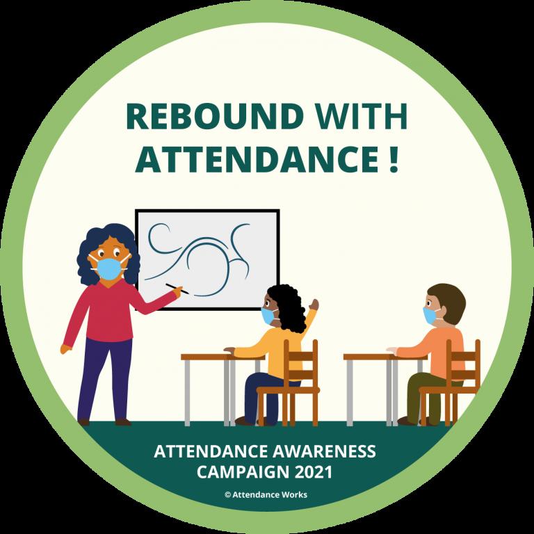 Attendance-Works-AAC-CLASSROOM_041321