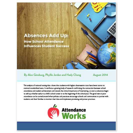 Absenses-Add-Up_September-3rd-2014